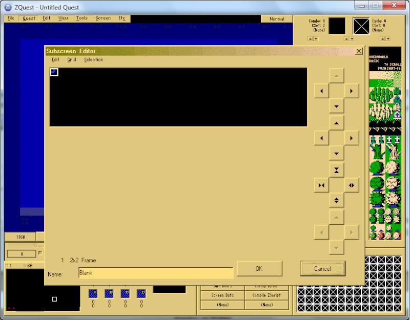 Éditer son inventaire (Subscreens) dans Zquest 2.5 Sans_t10