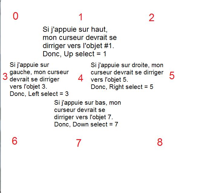 Éditer son inventaire (Subscreens) dans Zquest 2.5 Sans_t22