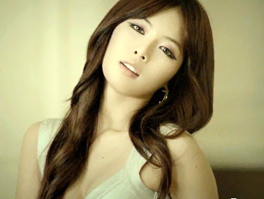 Candidature Asuna Hyuna-10