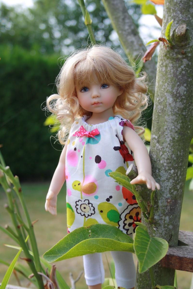 Les Little Darling de Flora - Page 2 Img_3813