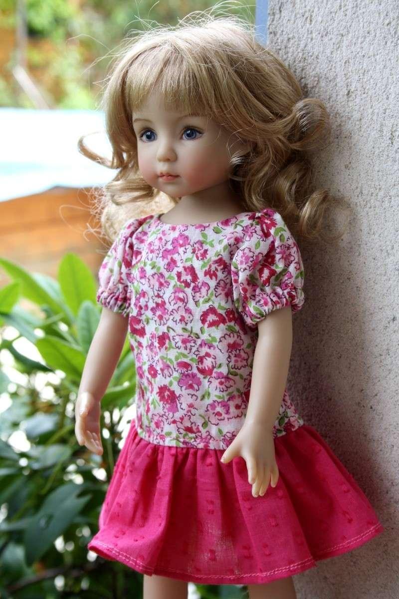 Les Little Darling de Flora - Page 2 Img_3910