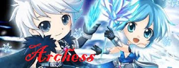 [Accepté] Candidature de Archess un mage pas comme les autres Index_10