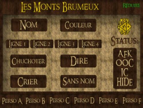 Explications des changements aux Monts Brumeux Image_10