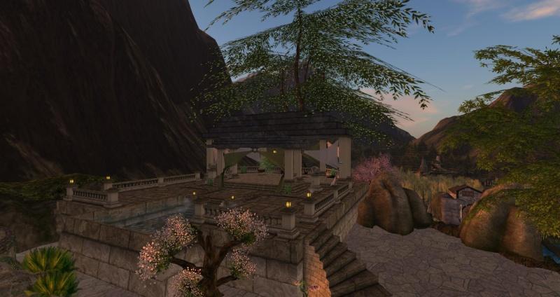 Screenshots des Monts Brumeux Mb_elf11
