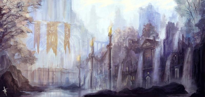 Alliance - Cité de Lanthir Mb_lan10