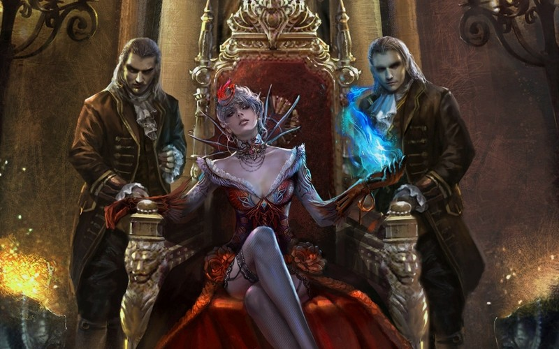 Vampire Women_10