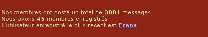 3000 !!! 3000_b10
