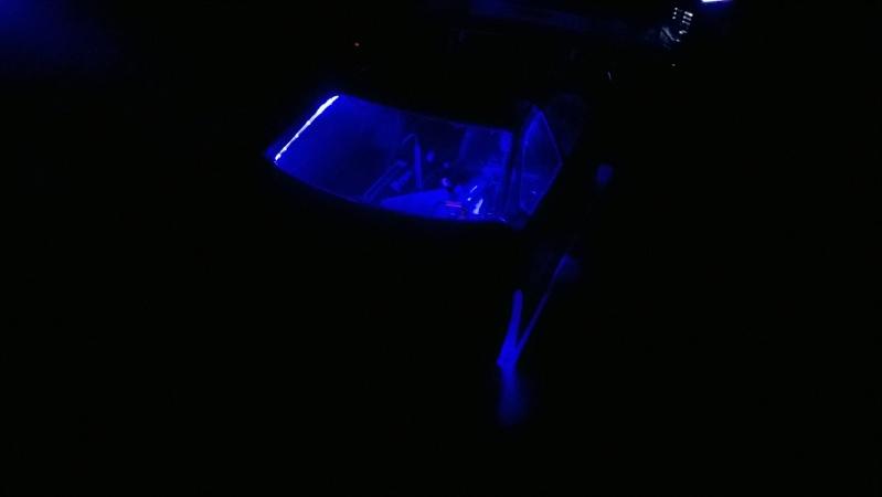 RC Beleuchtung Schalten Wp_20159