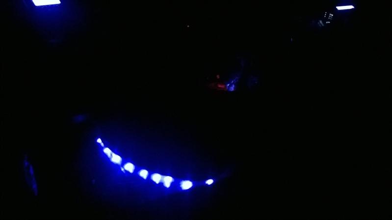 RC Beleuchtung Schalten Wp_20160