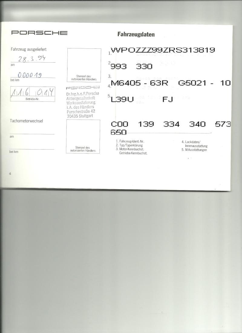 Coupure moteur sur 993 Codes_10