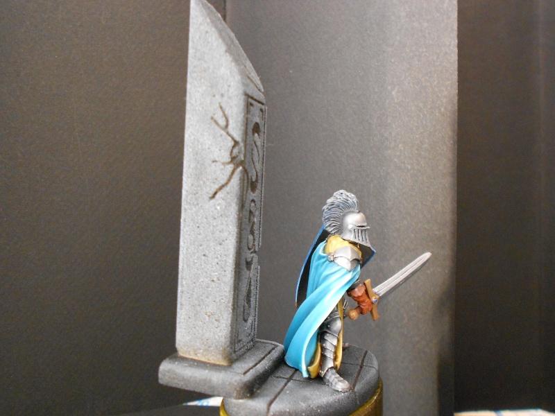 samourai sur le pont : autres photos Dscn0224