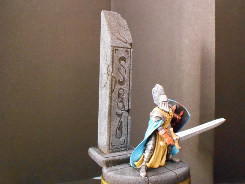 samourai sur le pont : autres photos Dscn0225