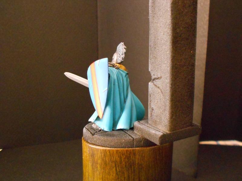 samourai sur le pont : autres photos Dscn0226