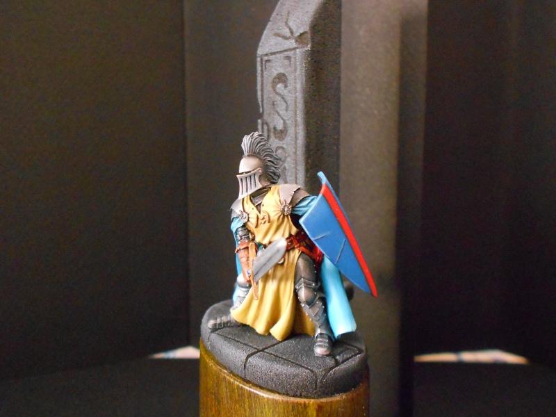 samourai sur le pont : autres photos Dscn0227