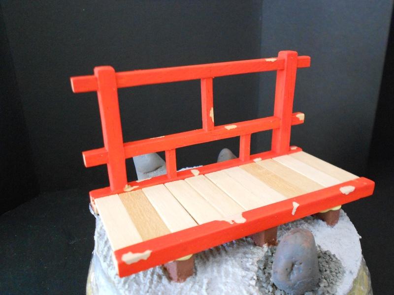 samourai sur le pont : autres photos Dscn0321