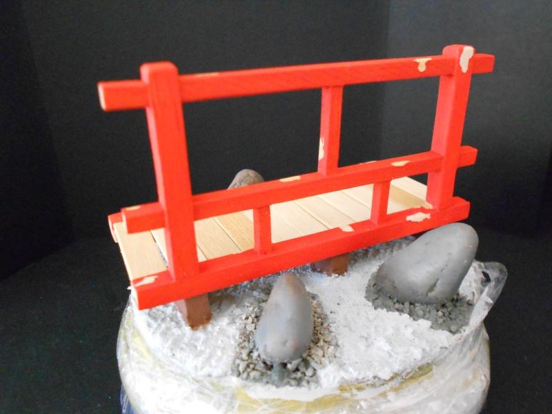 samourai sur le pont : autres photos Dscn0322