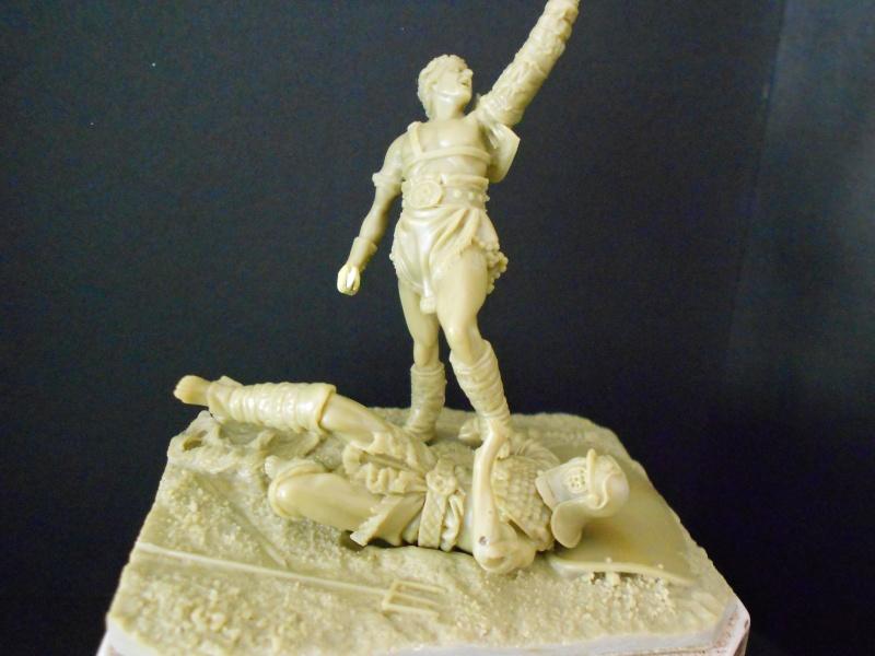 combat de gladiateur Dscn0410