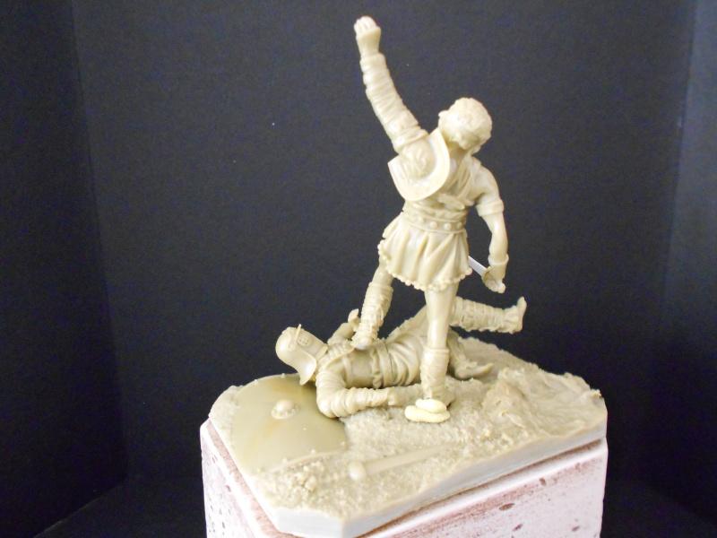 combat de gladiateur Dscn0412