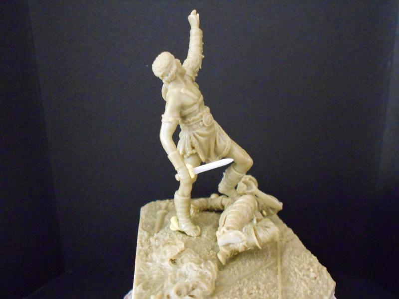 combat de gladiateur Dscn0413