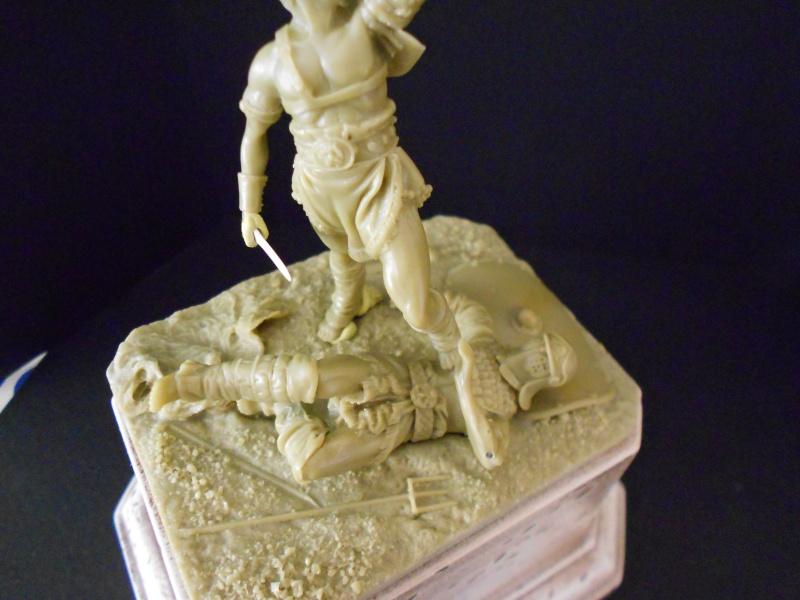 combat de gladiateur Dscn0414