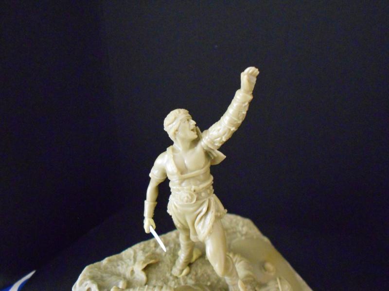 combat de gladiateur Dscn0415