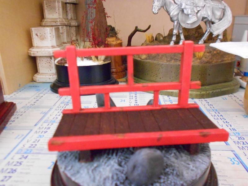 samourai sur le pont : autres photos Dscn0514