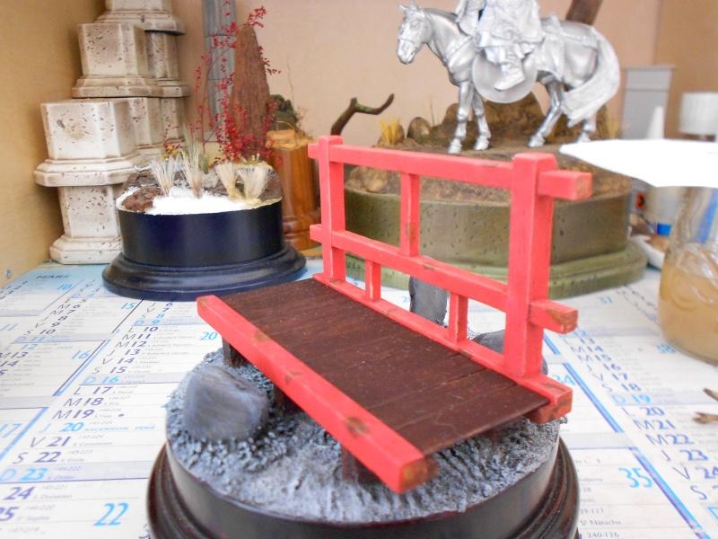 samourai sur le pont : autres photos Dscn0515