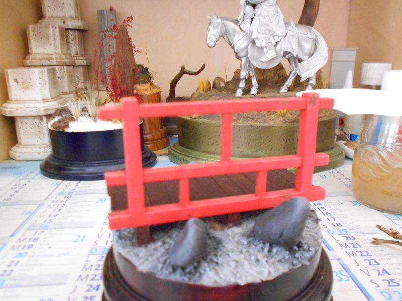 samourai sur le pont : autres photos Dscn0516
