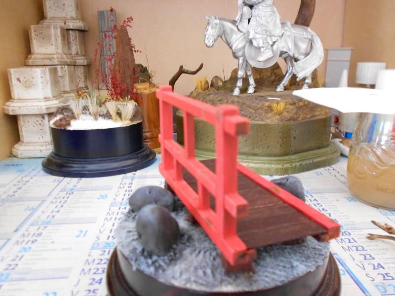 samourai sur le pont : autres photos Dscn0517
