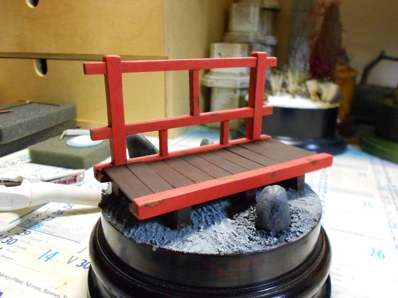 samourai sur le pont : autres photos Dscn0518