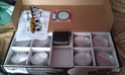 Diamond pistons and total seal rings, Kaase valve relief Imag0413
