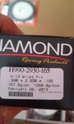 Diamond pistons and total seal rings, Kaase valve relief Imag0415