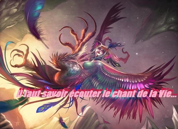 Dwez, fille d'Aer [A VALIDER] Caroli11