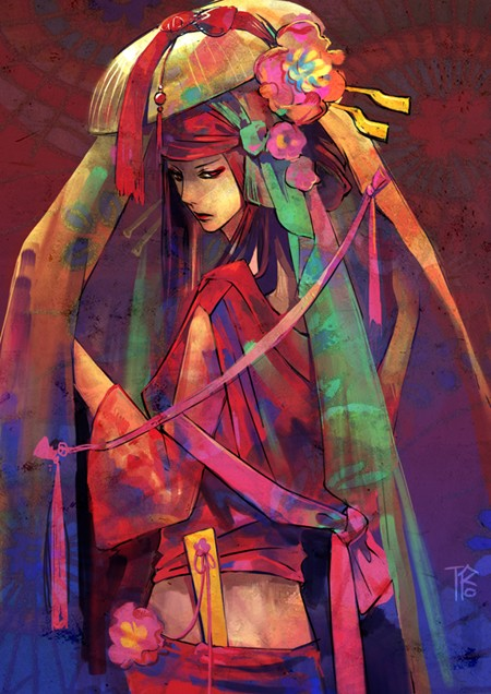 Dwez, fille d'Aer [A VALIDER] Gtako11