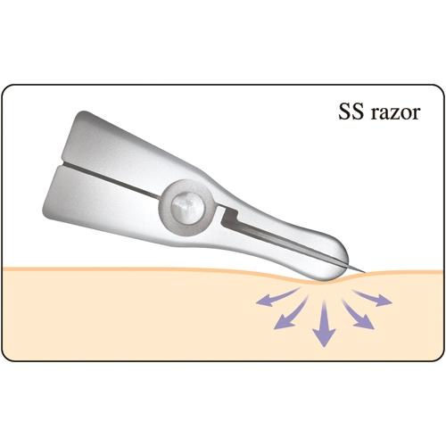 Qualité de rasage Ss_raz11