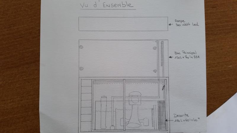 projet bac 500 litres 20140712