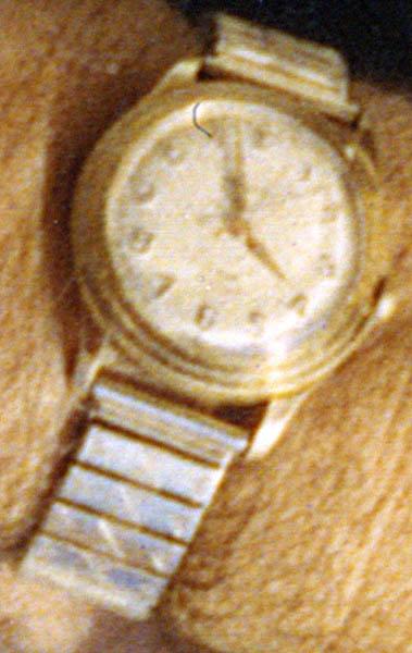 vulcain - [Postez ICI vos demandes d'IDENTIFICATION et RENSEIGNEMENTS de vos montres] - Page 12 Montre11