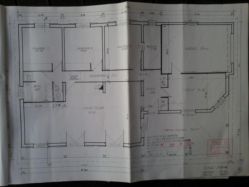 Idée déco salon/salle à manger Plan_r12