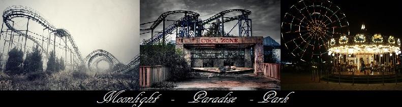 Informationen zum Moonlight Paradise Park  Mp_par12
