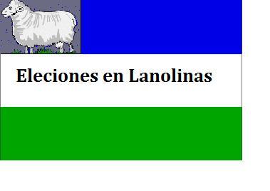 Lumaca Games Lanoli11