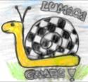 Lumaca Games Lumaca10