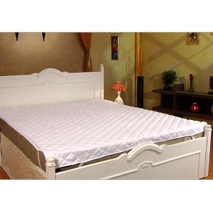 Signature Double Bed Waterproof Lightweight Mattress Protector @ Rs 1399 Signat10
