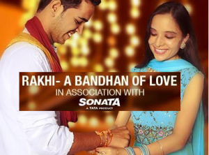 Rakhi – A Bandhan of Love and Gift Store Online @ Best Price Untitl16