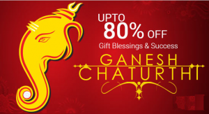 Exclusive Offer For Branded Handbags and Wallets All Under Rs.999 Untitl20