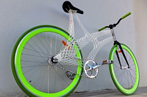 Merci l'imprimante 3D ! Fixie-12