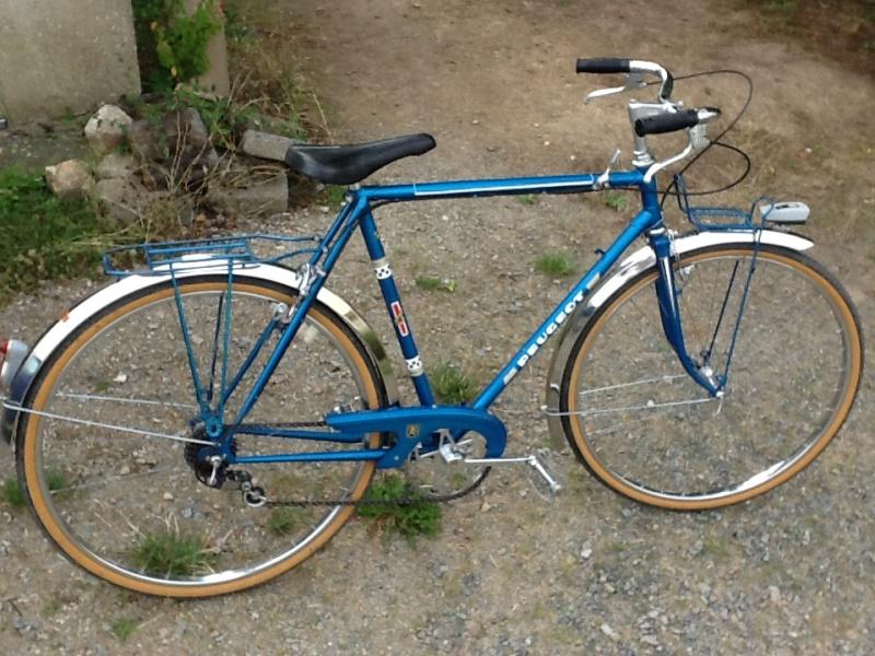 Peugeot P50 bleu électrique 1970 Img_0023
