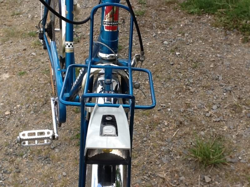 Peugeot P50 bleu électrique 1970 Img_0024