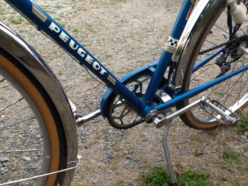 Peugeot P50 bleu électrique 1970 Img_0025