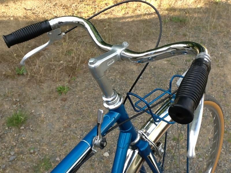 Peugeot P50 bleu électrique 1970 Img_0028