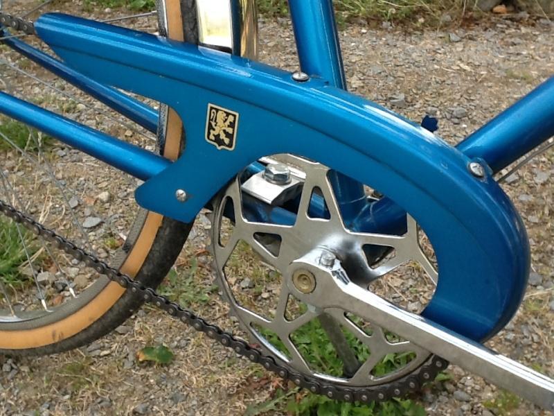 Peugeot P50 bleu électrique 1970 Img_0029